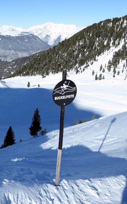 oetz-oetztal-arena-zwarte-piste-wintersport-oostenrijk-interlodge.jpg