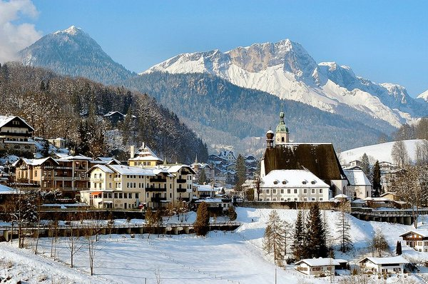 berchtesgaden-winter-beieren-duitsland-wintersport-interlodge