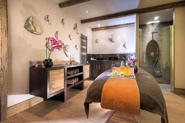 residence-le-kalinda-wellness-tignes-espace-killy-wintersport-frankrijk-interlodge.jpg