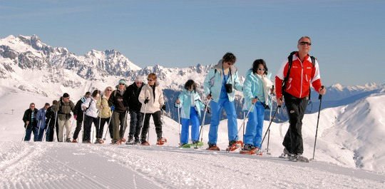 les-sybelles-raquette-frankrijk-wintersport-ski-snowboard-raquette-schneeschuhlaufen-langlaufen-wandelen-interlodge.jpg