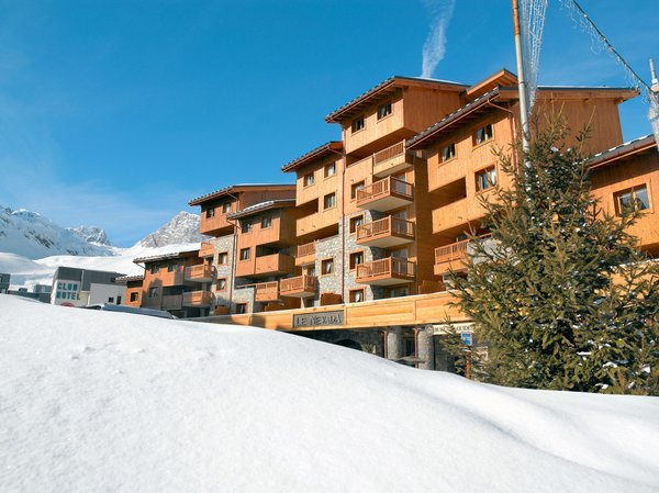 buitenkant-residence-le-nevada-tignes-val-claret-espace-killy-interlodge.jpg