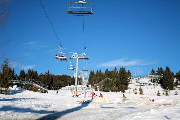 mountain-twister-les-saisies-espace-diamant-wintersport-frankrijk-ski-snowboard-raquettes-schneeschuhlaufen-langlaufen-wandelen-interlodge.jpg