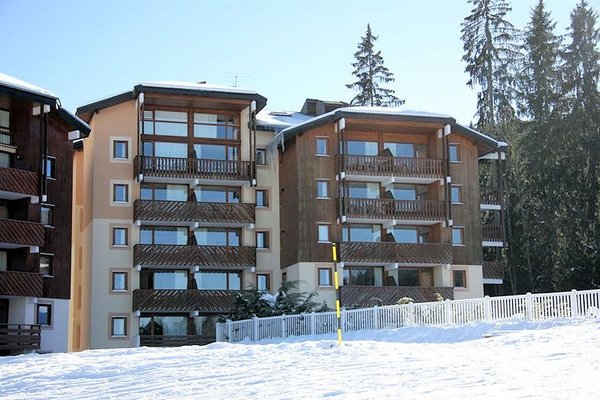 residence-le-buet-morillon-le-grand-massif-wintersport-frankrijk-ski-snowboard-raquettes-schneeschuhlaufen-langlaufen-wandelen-interlodge.jpg