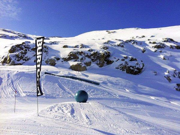 skigebied-les-deux-alpes-snowpark-wintersport-frankrijk-ski-snowboard-raquettes-schneeschuhlaufen-langlaufen-wandelen-interlodge.jpg