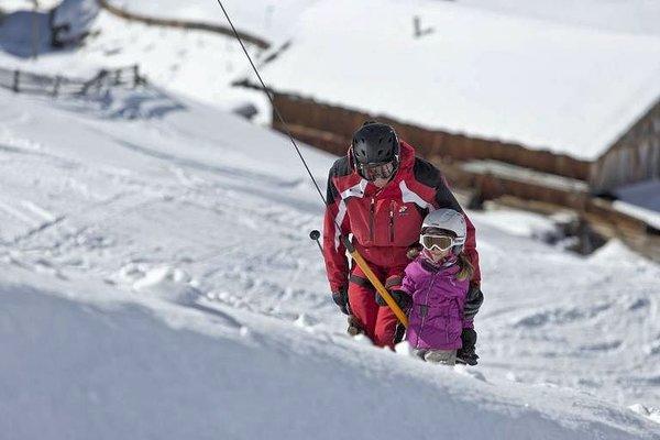 skischool-vent-oetztal-wintersport-oostenrijk-interlodge.jpg