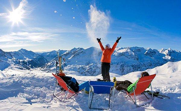 fun-in-obertauern-oostenrijk-wintersport-ski-snowboard-raquette-schneeschuhlaufen-langlaufen-wandelen-interlodge.jpg