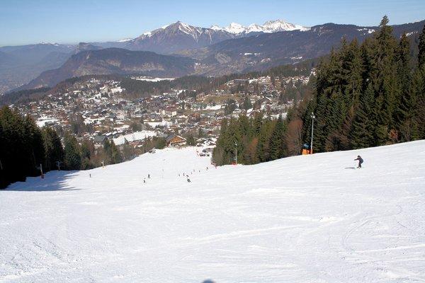 grand-massif-piste-naar-les-carroz-frankrijk-wintersport-ski-snowboard-raquette-schneeschuhlaufen-langlaufen-wandelen-interlodge.jpg