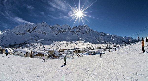 piste-passo-tonale-wintersport-italie-interlodge