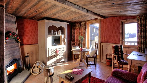 kamer-les-suites-du-montana-tignes-wintersport-frankrijk-interlodge.jpg