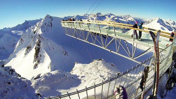 uitzicht-otztal-soelden-solden-wintersport-oostenrijk-interlodge
