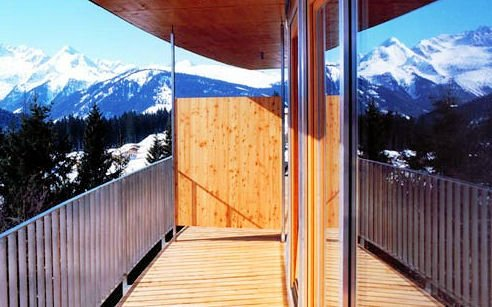 appartments-panorama-uitzicht-balkon-konigsleiten-zillertal-arena-wintersport-oostenrijk-ski-snowboard-raquettes-schneeschuhlaufen-langlaufen-wandelen-interlodge.jpg