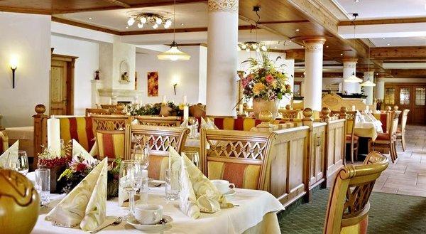 restaurant-lifthotel-kirchberg-wintersport-interlodge.jpg