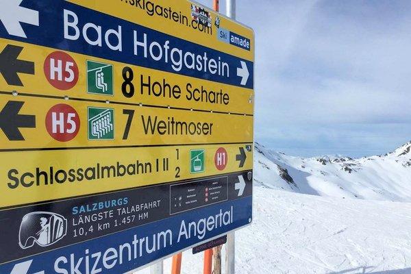 gastein-schlossalmbahn-wintersport-oostenrijk-interlodge