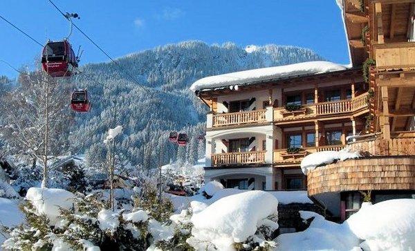 cabine-hotel-kaiserhof-kitzbuhel-wintersport-interlodge.jpg