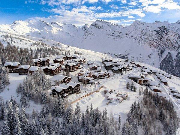 espace-san-bernardo-la-rosiere-wintersport-frankrijk-interlodge