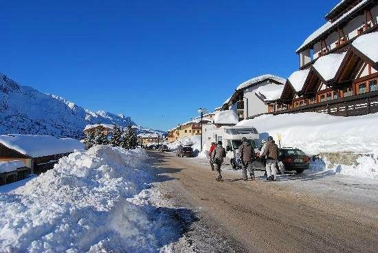 passo-tonale-centrum-wintersport-italie-interlodge