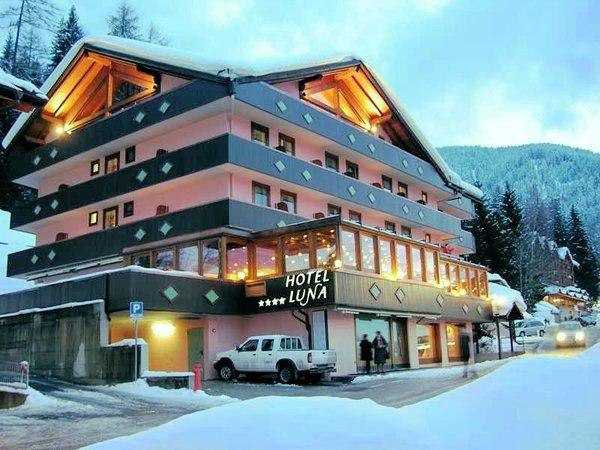 luna-wellness-hotel-folgarida-skirama-dolomiti-wintersport-italie-interlodge