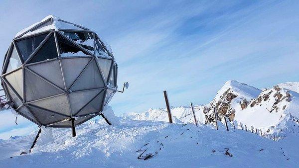 bollen-sportgastein-ski-amade-wintersport-oostenrijk-interlodge