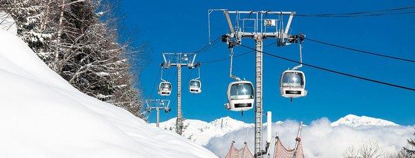 olympe-brides-les-bains-les-trois-vallees-wintersport-frankrijk-interlodge