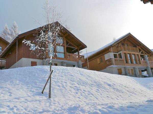 chalet-de-bellecote-voorkant-vallandry-paradiski-interlodge.jpg