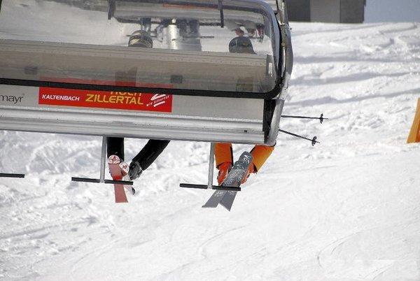 hochzillertal-skigebied-oostenrijk-wintersport-ski-snowboard-raquettes-schneeschuhlaufen-langlaufen-wandelen-interlodge.jpg