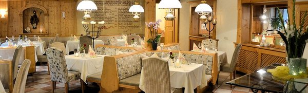 restaurant-mountainclub-ronach-wald-im-pinzgau-zillertal-konigsleiten-wintersport-oostenrijk-interlodge.jpg