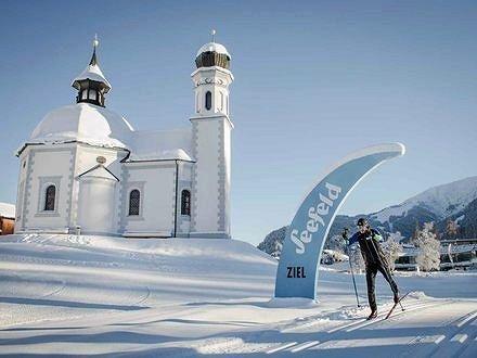 langlauf-seefeld-olympia-region-wintersport-oostenrijk-interlodge.jpg