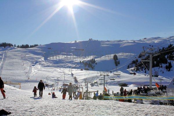 piste-les-saisies-l-espace-diamant-frankrijk-wintersport-ski-snowboard-raquette-schneeschuhlaufen-langlaufen-wandelen-interlodge.jpg