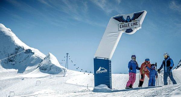 europa-sportregion-eagle-line-wintersport-oostenrijk-interlodge.jpg