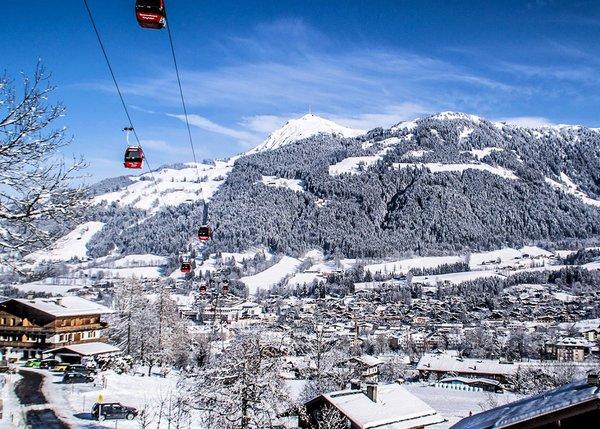 kitzbuhel-kitzbuheler-alpen-wintersport-oostenrijk-interlodge