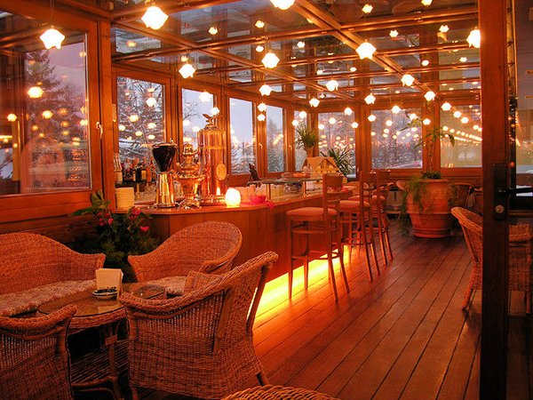 hotel-luna-folgarida-skirama-dolomiti-bar-wintersport-italie-ski-snowboard-raquettes-schneeschuhlaufen-langlaufen-wandelen-interlodge.jpg