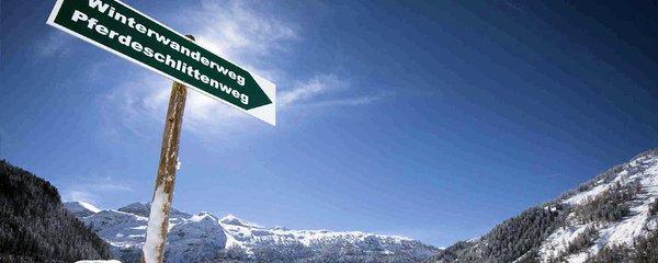 winterwanderweg-obertauern-oostenrijk-wintersport-ski-snowboard-raquette-schneeschuhlaufen-langlaufen-wandelen-interlodge.jpg