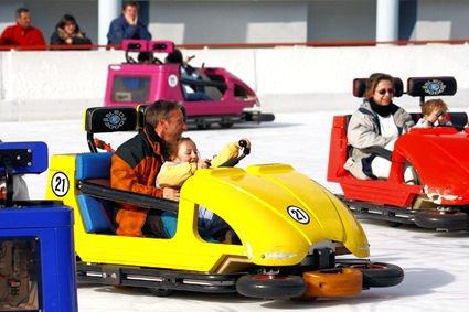 ouders-en-kinderen-iceglider-les-deux-alpes-frankrijk-wintersport-ski-snowboard-raquette-schneeschuhlaufen-langlaufen-wandelen-interlodge.jpg