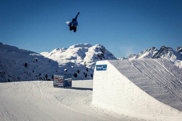 snowpark-arlberg-st-anton-wintersport-oostenrijk-interlodge