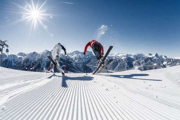 dolomiti-superski-wintersport-italie-interlodge