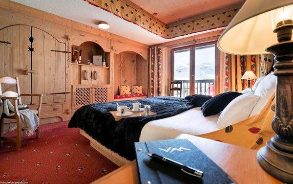 raam-hotel-les-suites-du-montana-tignes-wintersport-frankrijk-interlodge