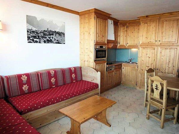 residence-plein-soleil-keuken-mottaret-les-trois-vallees-interlodge.jpg