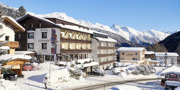 hotel-alpenhof-st-anton-arlberg-wintersport-oostenrijk-interlodge