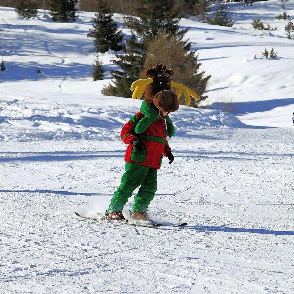 mascotte-de‰voluy-frankrijk-wintersport-ski-snowboard-raquette-schneeschuhlaufen-langlaufen-wandelen-interlodge.jpg