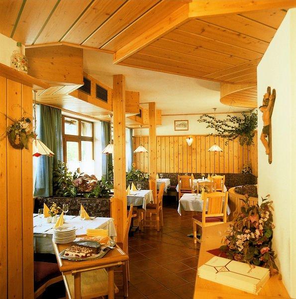 hotel-alpenblick-restaurant-filzmoos-salzburger-sportwelt-amade-wintersport-oosnrijk-ski-snowboard-raquettes-schneeschuhlaufen-langlaufen-wandelen-interlodge.jpg