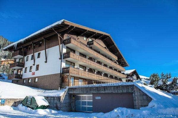 konigsleiten-haus-kreidl-zillertal-arena-wintersport-oostenrijk-interlodge