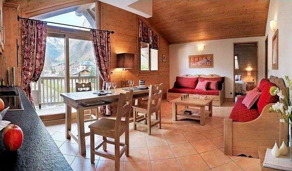 interieur-residence-le-jhana-tignes-val-claret-espace-killy-wintersport-frankrijk-ski-snowboard-raquettes-schneeschuhlaufen-langlaufen-wandelen-interlodge.jpg