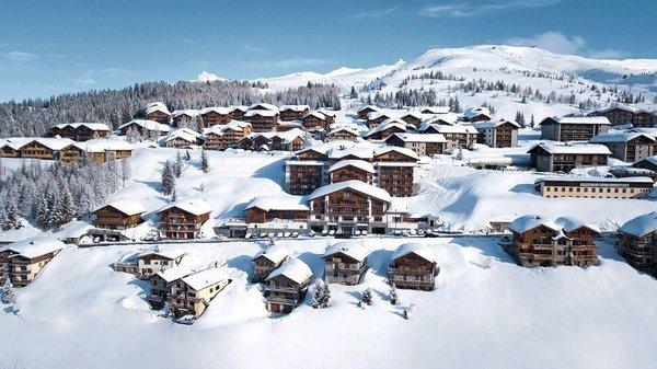 overzicht-la-rosiere-wintersport-frankrijk-interlodge