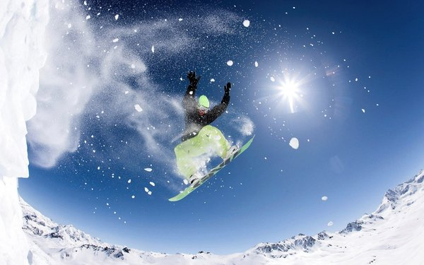 boarder-grandes-rousses-wintersport-frankrijk-interlodge
