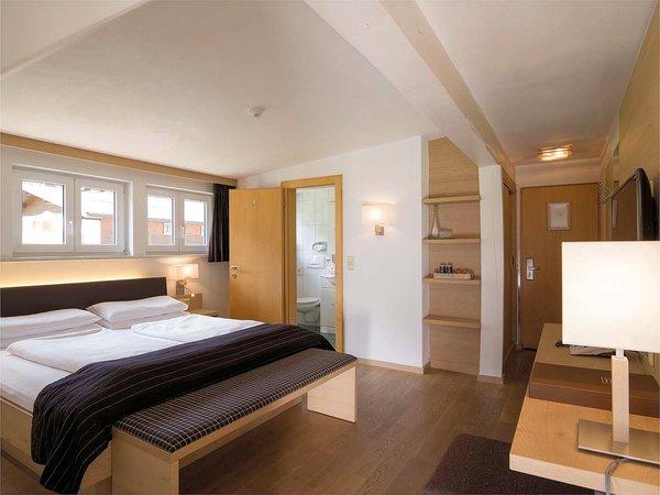 jagerheim-hotel-valavier-brand-bei-bludenz-brandnertal-vorarlberg-wintersport-oostenrijk-interlodge