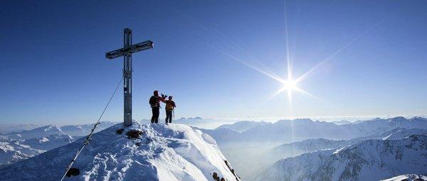 wildspitze-vent-oetztal-wintersport-oostenrijk-interlodge.jpg