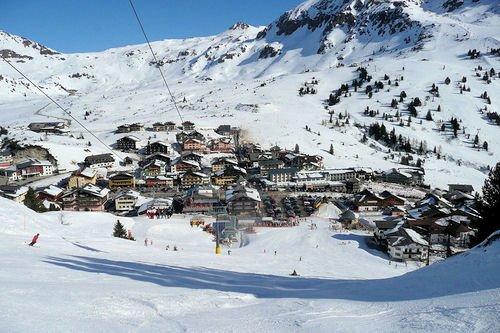 obertauern-panorama-wintersport-oostenrijk-ski-snowboard-raquette-schneeschuhlaufen-langlaufen-wandelen-interlodge.jpg