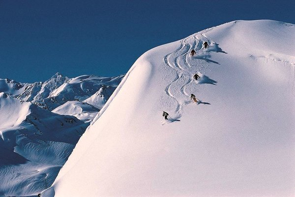 ski-arlberg-wintersport-oostenrijk-interlodge