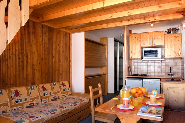 interieur-residence-rond-point-des-pistes-tignes-val-claret-espace-killy-interlodge.jpg