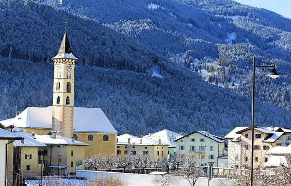 ziano-di-fiemme-wintersport-italie-interlodge